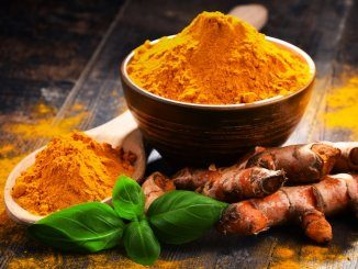 Turmeric For Dogs Feature